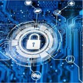 Must Have Microsoft 365 Security Configurations