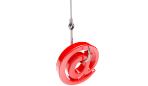 What is the Definition of Phishing?