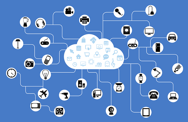 IoT Medical Devices