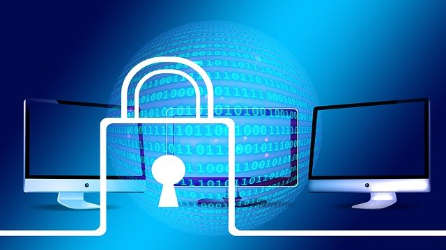 Must Have Google Workspace Security Configurations
